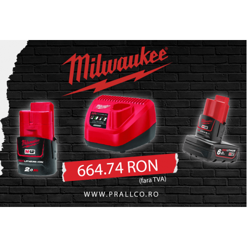 PROMO Milwaukee 10
