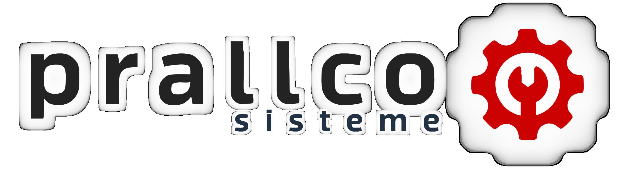 Prallco Sisteme - Mesterul stie cel mai bine